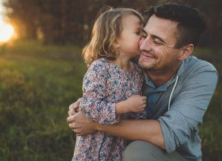 How To Manage Emotional Health of Kids?