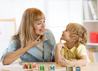 Impact of Parenting Styles on A Child's Social Development