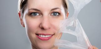 Pregnancy and Chemical Peeling: Everything You Need To Know