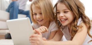 What are the Top Educational Apps for Kids?