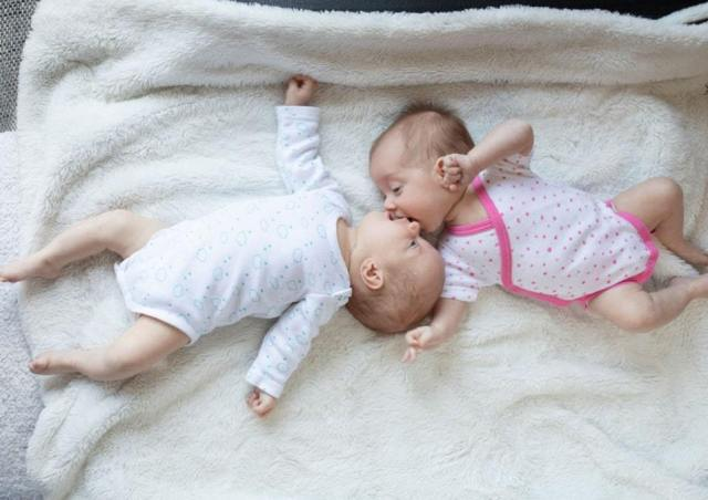 Top 10 Beautiful January Names for Babies 2