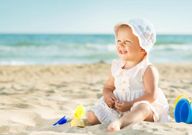 Fun and Exciting Summer Ideas for Toddlers