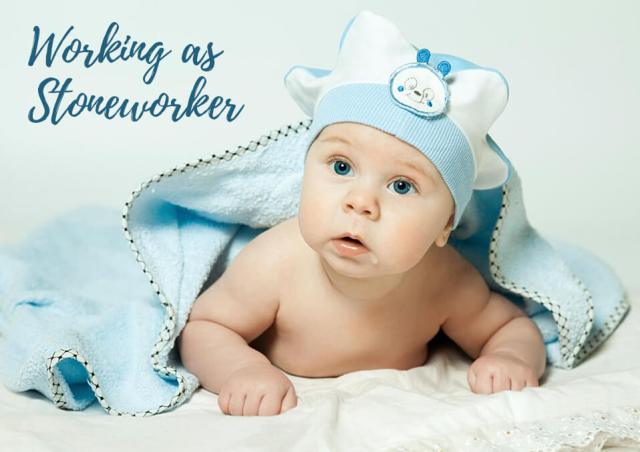 Australian Baby Names for Your Little Prince or Little Princess 3