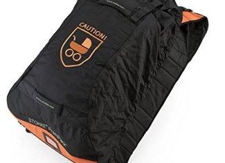 Stroller Bags: The Best Stokke Pram Pack