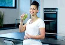 Can I Drink Sugarcane Juice During Pregnancy? Here's the 9 Health Benefits