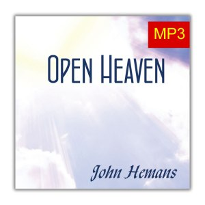 open-heaven-cover-mp3
