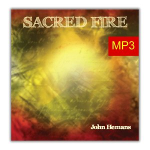 sacred-fire-cover-mp3