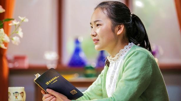 基督徒揣摩神话
