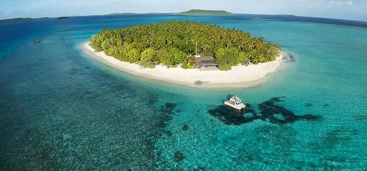 Resultado de imagen para Tonga Island