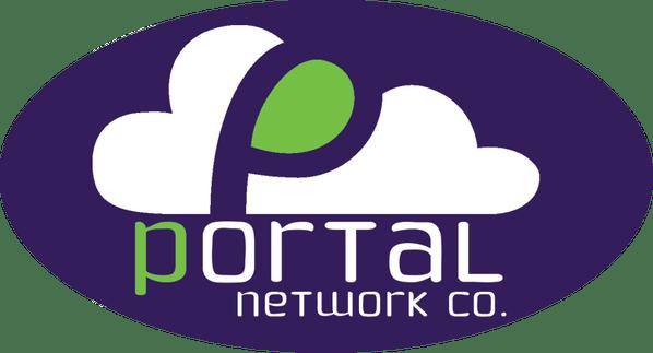 Portal Network Co
