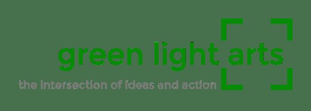 green light arts-logo