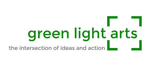 green light arts