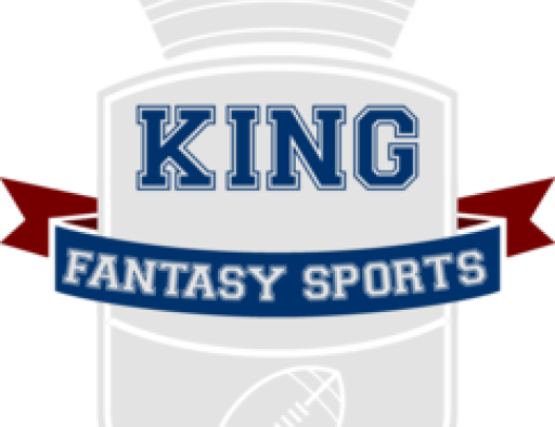 2021 Offseason Tracker Free Agency NFL Devy Outlook National Signing Day King Fantasy Sports