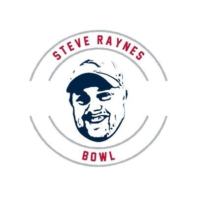 Steve Raynes Bowl King Fantasy Sports