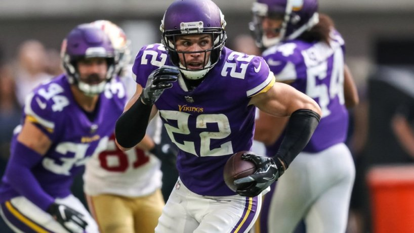 Playing IDP Leagues IDP Week 10 Waiver Wire King Fantasy Sports