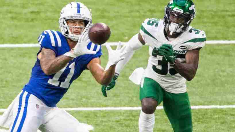 Second Year Players to Target for 2021 King Fantasy Sports