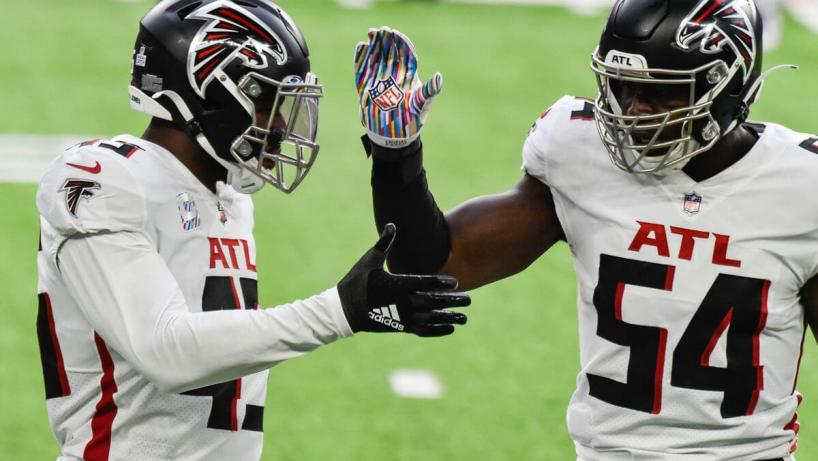 2021 Week 7 IDP Waiver Wire King Fantasy Sports