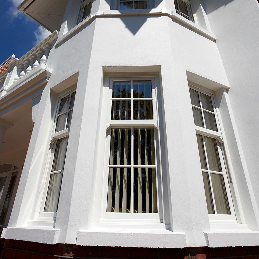 Double Glazing Rotherham Double Glazing Quote Rotherham