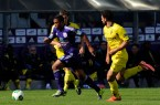 Hossam Ghaly - RSCA ANDERLECHT VS LIERSE