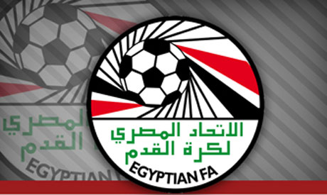 Egyptian FA board of directors dissolution
