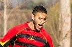 Youssef Abdel-Atey