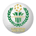 Ittihad of Alexandria