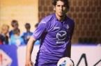 Hegazy - Fiorentina