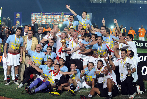 egypt2010champs