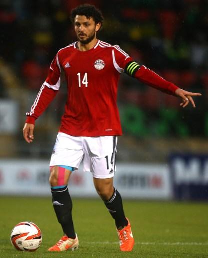 Hossam+Ghaly+Jamaica+v+Egypt+Zm1NAkfh0Ral