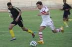 Ahmed Hefni