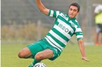 Rami Rabia Sporting
