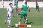 Ahmed Zaghloul
