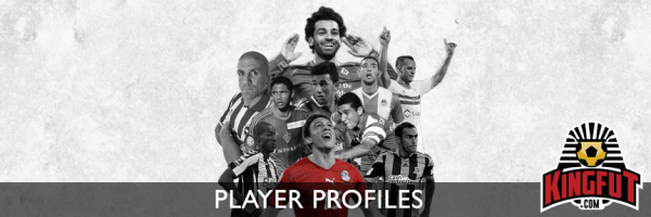 Player Profiles New