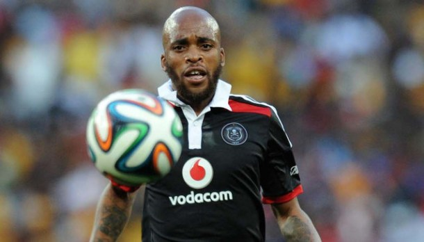 Manyisa Pirates
