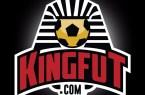 2015 King Fut Awards