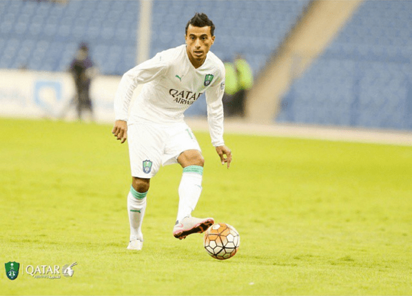 abdel-shafy jeddah derby