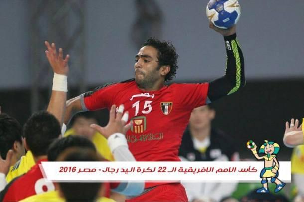 World Handball Championship