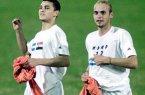 Photo via: kora.youm7.com