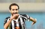 Amr Abdel-Fattah
