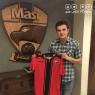 FC Masr