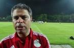 Moatamed Gamal