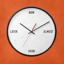 Ultimate Guide To Overcoming Procrastination: 5 Ways How!