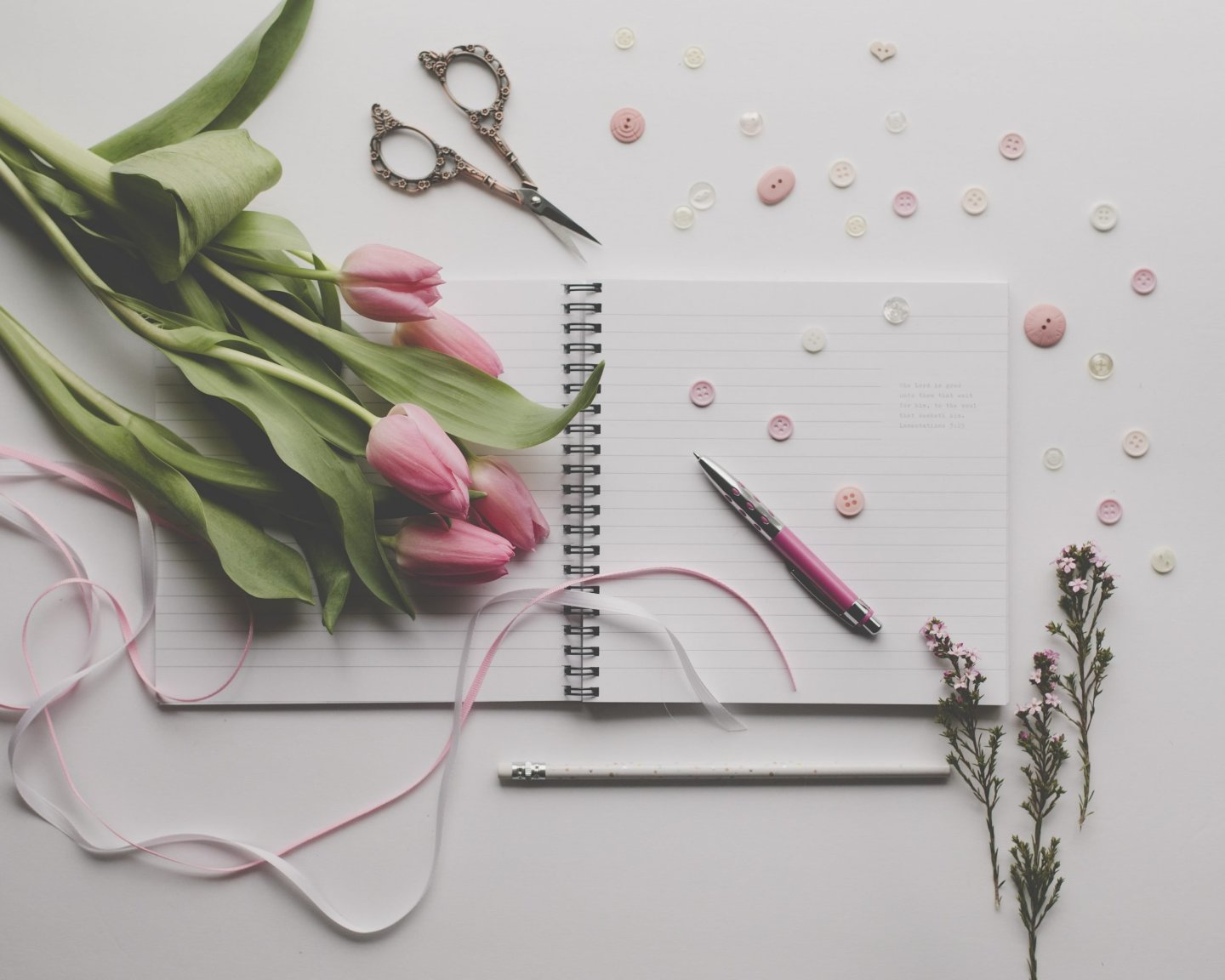 77 Journaling Prompts For Your Best Life