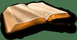King James Bible KJV