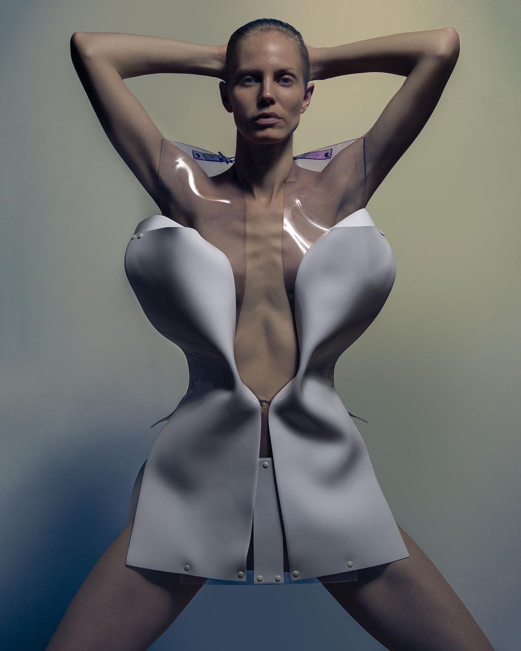 Fashion | Jivomir Domoustchiev