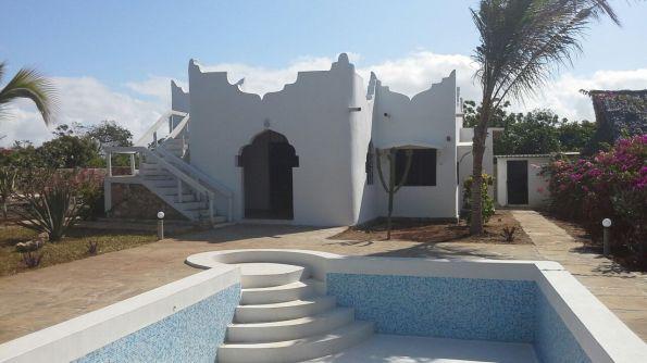 holiday homes Case Vacanza Watamu Ferienhäuser zu vermieten oder zu verkaufen Watamu