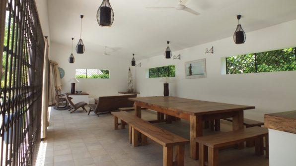 Case Vacanza Kenya 2020 Holiday Homes Watamu Gigi House Watamu 2020
