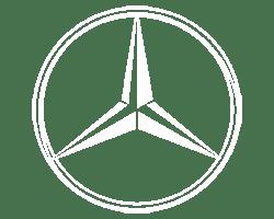 kingllavero_logo_mercedez