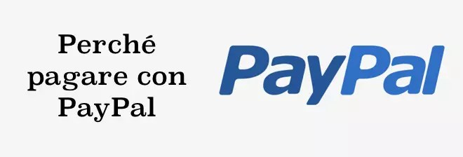 ANT-PayPal