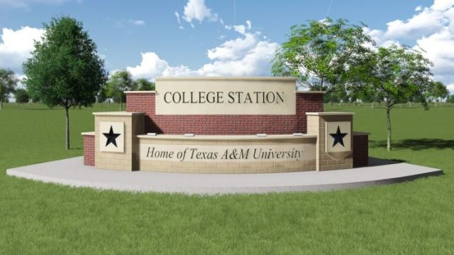 Zoes Kitchen College Station Texas Dandk Organizer